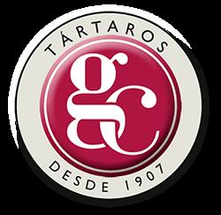 logo-tartaros-gc