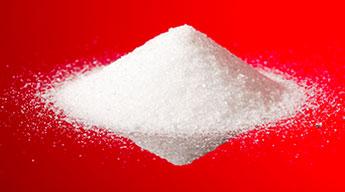 Potassium Tartrate