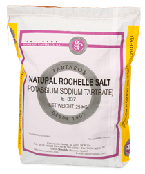 rochelle-salt