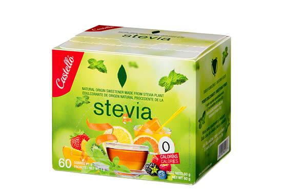 CajaCastelló60(Stevia_1-8)