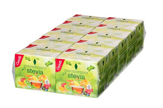 PackCajaCastelló60(Stevia_1-8)