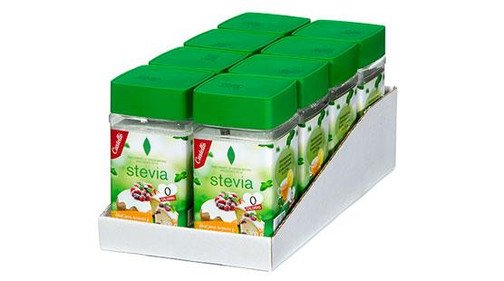 stevia-jar2