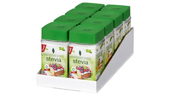 pack-jars-stevia-1-3