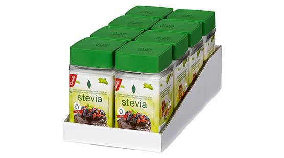 stevia-caja-8-1-2