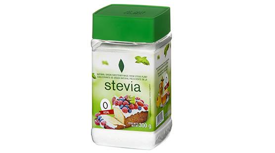 stevia-jar-1-3